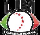 Liga Invernal Mexicana
