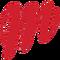 MEXlogoalt