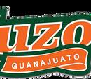 Tuzos de Guanajuato