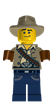 Jnc21 avatar