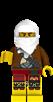 Techninja314 avatar