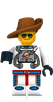 File:Badpiggy4jesus avatar.png
