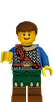 File:Rangerofgondor avatar.png