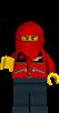 File:Rpfreund2014 avatar.png
