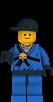 File:Larryboy 2004 avatar.png