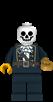 File:MooCowsRock avatar.png