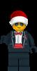 Wartzz avatar