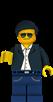 File:Boboakenshield avatar.png