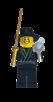 Ninjalegoboy9389 avatar