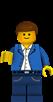 File:Nintendolego1 avatar.png