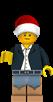 Bumgardner9 avatar