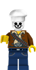 File:AwesomePythor avatar.png