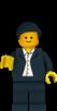 File:Koren84 avatar.png