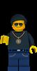 File:Dumbledore115 avatar.png