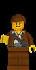 File:Webkinzbeanie101 avatar.png