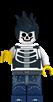 Ted6262 avatar