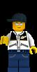 File:Radiator629 avatar.png