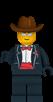 Qmtfive avatar