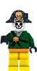 File:Spinlyn800 avatar.png