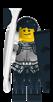 Whitedragon526 avatar