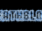 Deathblow (film)