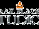 Trail Blazer Studios