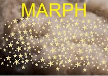Marph