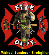 Firefighter Mike 2
