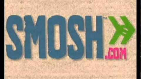 Smosh Shut Up-2
