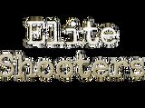 Elite Shooters
