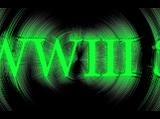 WWIII 3