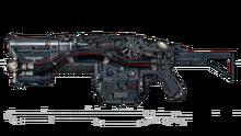 Neo Shotgun
