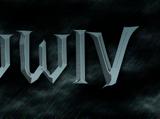 WWIV 2