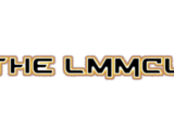 The LMMCU (streaming service)