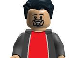 Neo (LEGO Wiki High)