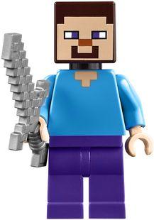 Even-Better-Steve