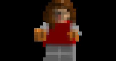 Pixel Vanessa