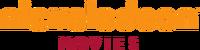 Nickelodeon Cinematic Universe