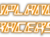Upland: Racers