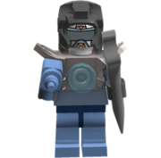 IMG 0435