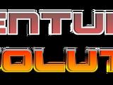 Venture: Revolution