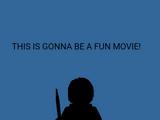 The Fun Movie