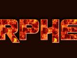 Morphers
