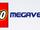 LEGO Megaverse