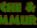 Che and Hammurabi