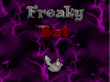Freaky Bat