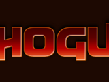 Shogun (film)