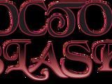 Doctor Blase (TV series)