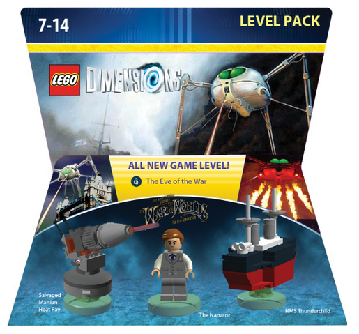 File:War of the Worlds Level Pack.png