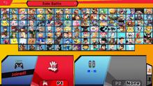 Smash Bros-1-1